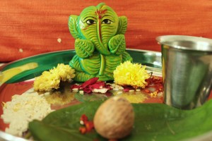 Sambar Recipe For Ganesh Chaturthi