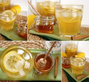 3 amazing cinnamon and honey drinks for fast weight loss1 300x279 - 7 Ways To Eat Honey For Weight Loss