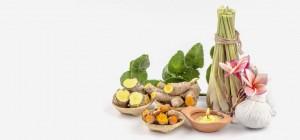 ayurvedic remedy for acne, pimples ayurvedic medicine, ayurvada for skin care