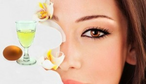 6 Effective Skin Care Face Masks with Egg White 300x173 - Top 6 best skincare tips for beautiful skin
