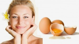 7eqm7 647fba5e6c0fe17baade 300x167 - Six Egg facial masks you should try out