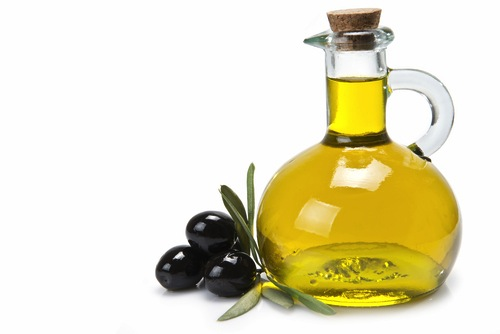 Dangers of Using Olive Oil On Skin
