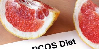 6 Tips To Lose Weight When Suffering From PCOS