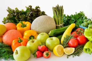 Vegetables 300x200 - 6 Best Rules Of Clean Eating