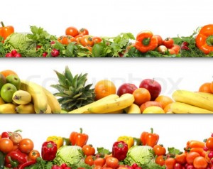 Vegetables e1353039237521 300x238 - How Foods Help In Skin Care