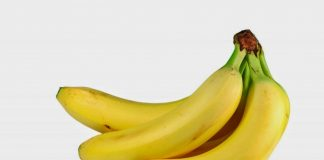 Uses of Banana Juice for Your Hair
