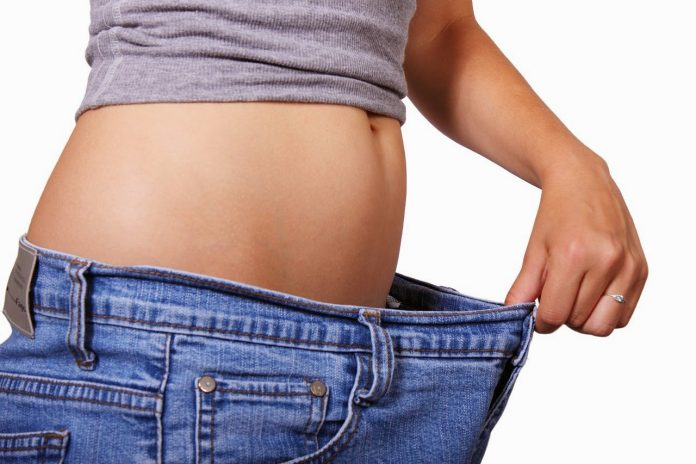 5 Nutrients That Melt Fat In Your Body