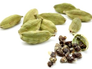 cardamom 1 300x225 - 7 Health Benefits Of Cardamom