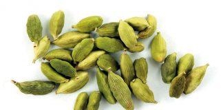 7 Health Benefits Of Cardamom