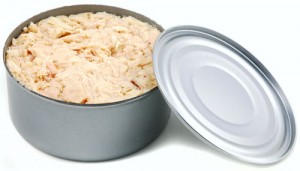 eatthese7foodsforstrongandhealthybonesatanyage cannedtuna 300x171 - 7 Foods To Eat For Healthy Bones