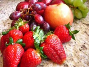 food132 300x225 - Red Foods To Feed Your Blood
