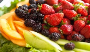 fruit 300x172 - Healthy Drinks That Are Good For Happy Heart