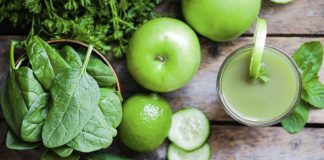 How Smoothies Change Your Life For Good