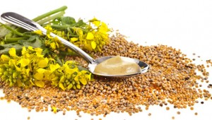 Reasons To Cook With The Mustard Oil