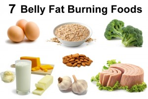 lose belly fat foods7 belly fat burning foods to lose tummy fat and get flat abs rba0wkdm 300x200 - 7 Fruits To Eat For A Flat Belly