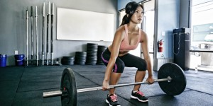 o WEIGHT LIFTING facebook 300x150 - 6 Fitness Facts Every Woman Should Know