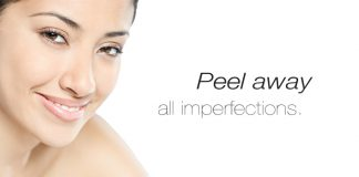 What's The Purpose Of Facial Peels?