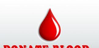 benefits of donating blood regularly
