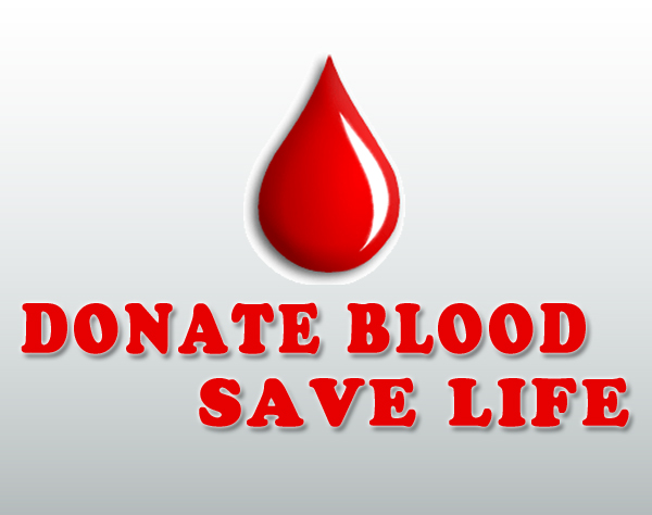 benefits of donating blood regularly