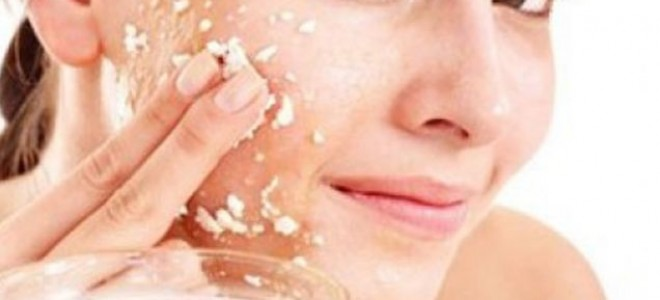 Treat Your Skin Issues Using Garlic
