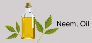 23 Amazing Benefits Of Neem Oil For Skin And Hair 300x140 - Ways To Use Neem Oil