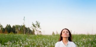 Ways Breathing Right Can Improve Your Life