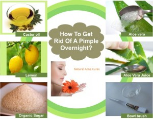 5adc0892 b9a7 4453 9ce2 416f83692a94 how to get rid of a pimple overnight 300x233 - 7 Best home remedies to treat forehead acne