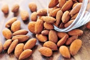 92268485 XS 300x200 - Health Benefits of Almonds