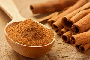 Cinnamon 300x200 - Follow These Remedies If You Hate Flossing