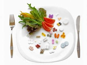 Food Supplements 1024x768 300x225 - Supplements Are Essential For Better Health