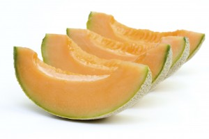 Melon HD Wallpapers1 300x200 - 7 Healthy Ways To Eat Melon