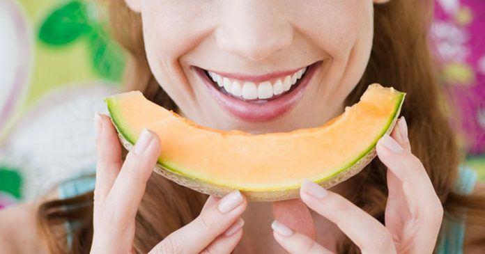 awesome ways to eat melon, eat melon, ways to eat melon, health benefits of melon, amazing benefits of melon
