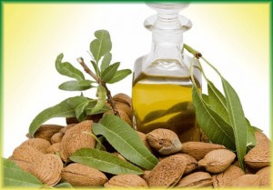bb421a3ff3765a03f95b3fc862bd3ed7 300x209 - Amazing Beauty benefits of almond oil for skin and Hair