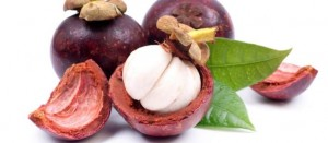 fresh mangosteen fruit 300x131 - Benefits of Mangosteen for skin, hair and health