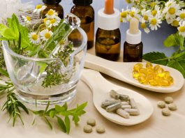 Supplements Are Essential For Better Health