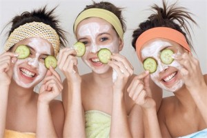 teen beauty treatments 300x200 - Treat Your Skin Issues Using Garlic