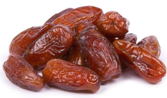 Amazing Beauty Benefits Of Dates