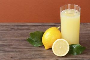 516219609 XS 300x200 - Side Effects of Drinking excess Lemon Juice