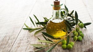 OLIVE oil for hair 650x365 300x168 - Use oils to Prevent acne and cleanse oily skin