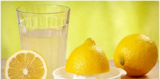 side effects of drinking lemon juice in empty stomach, side effects of drinking lemon juice daily, drinking too much lemon juice side effects, side effects of lemon juice with honey, side effects of lemon juice on bones, side effects of lemon juice on skin, side effects of lemon juice on hair, side effects of lemon juice on face,