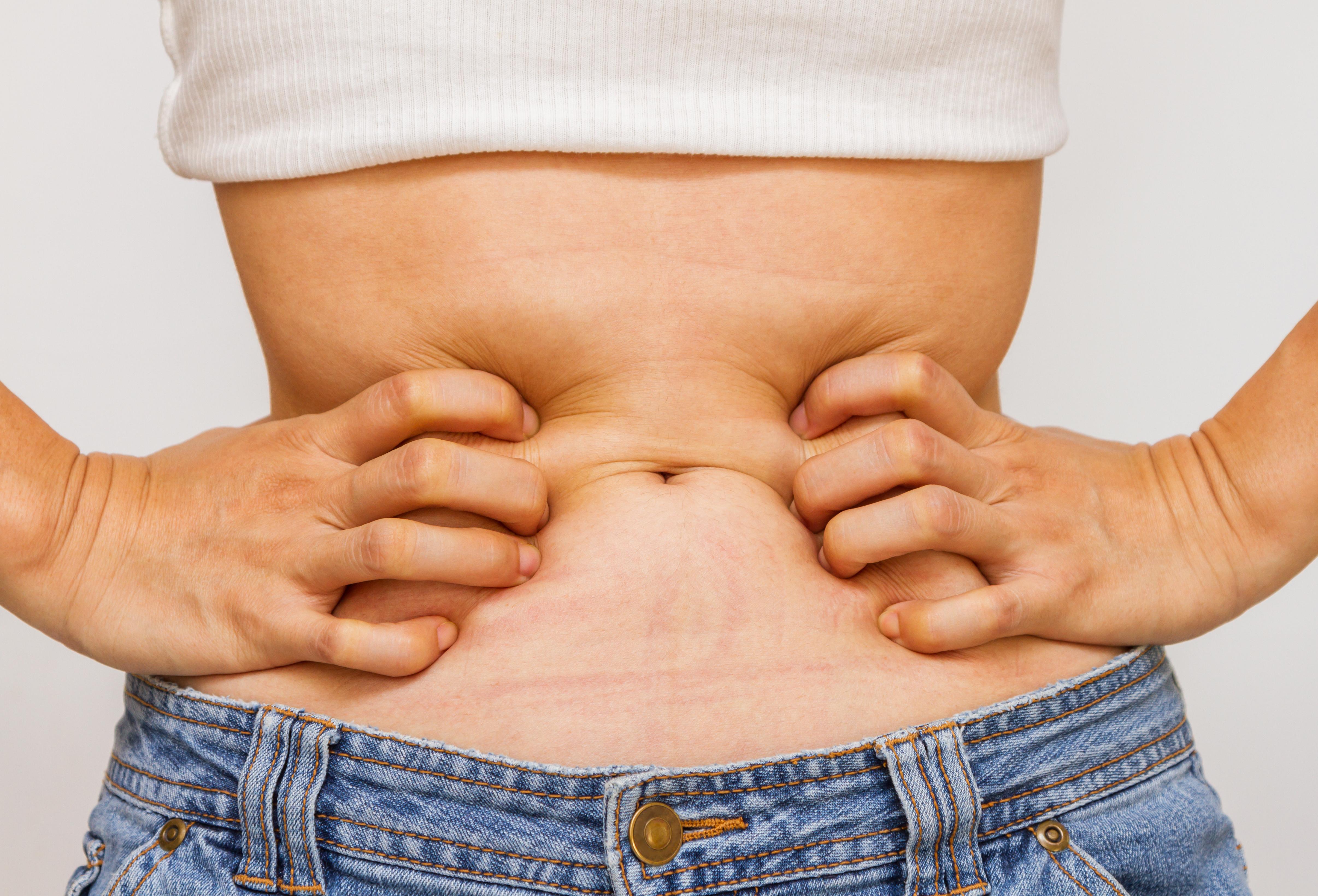 Foods that worsen your menstrual cramps