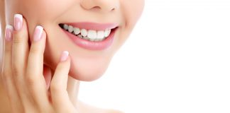 Home remedies to beat oral problems