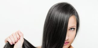 Effective Winter Hair Care Tips