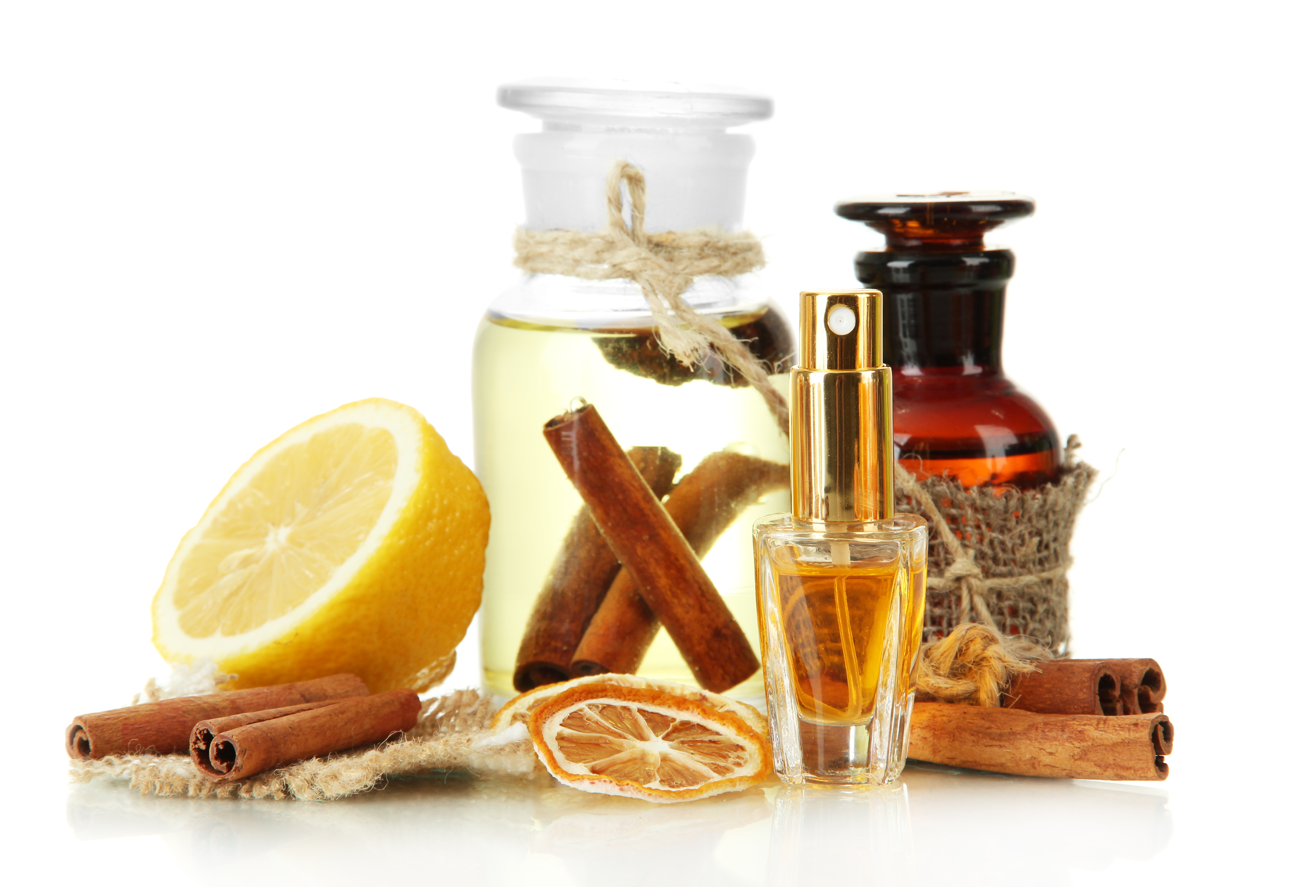 oil cleansing method acne, oil cleansing method blackheads, oil cleansing method purging, oil cleansing method how often