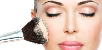 10 Best Makeup Tricks Every Woman Should Know