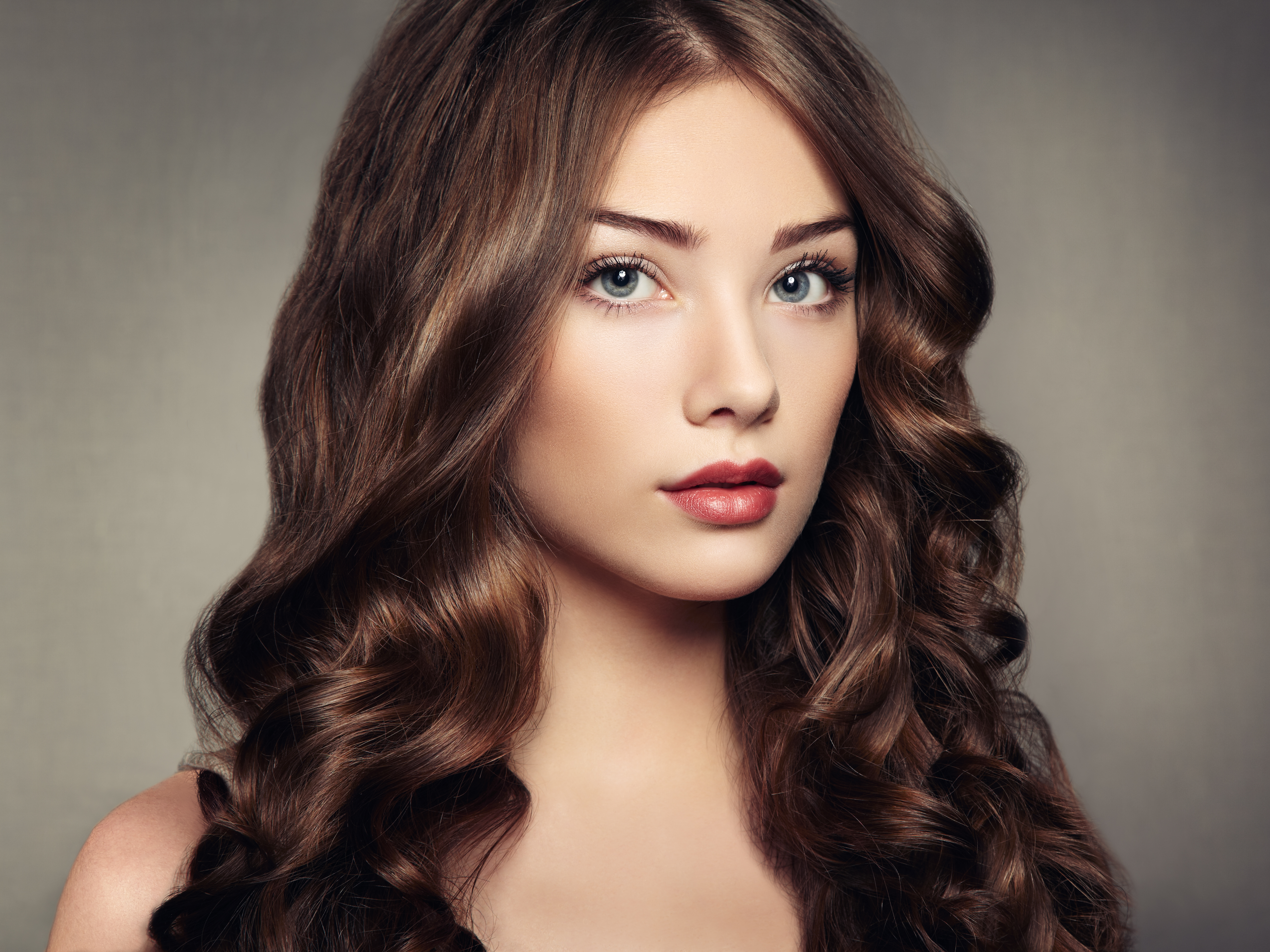 10 Best Hair Tips You Ever Read