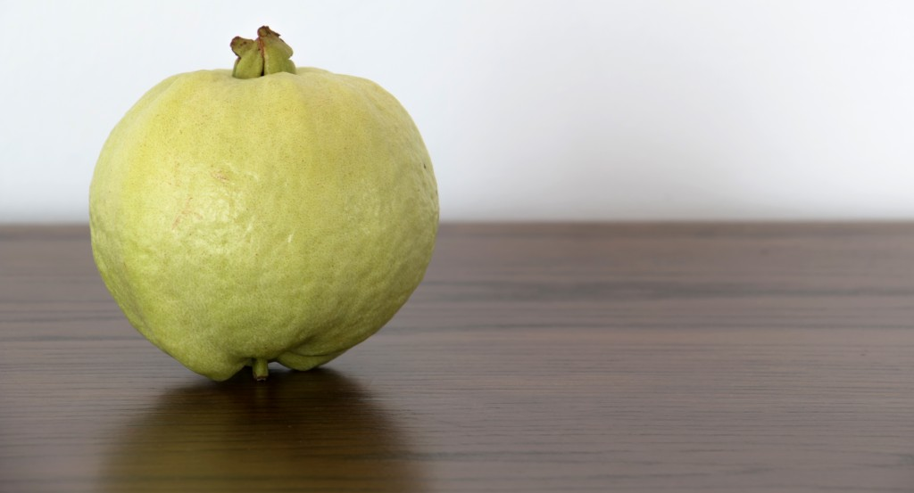 shutterstock 334865087 2 1024x553 - Health Benefits of Guava During Pregnancy