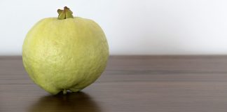Health Benefits of Guava During Pregnancy