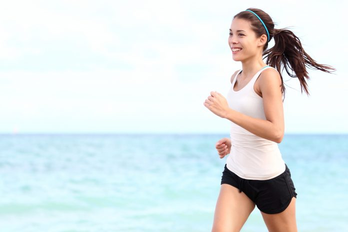 8 Energizing Foods you should Eat After a Morning Run