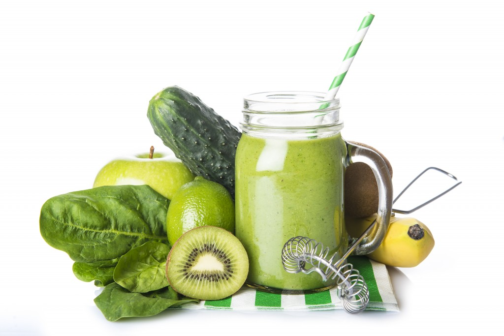 smo 4 1024x683 - 5 Best Post Workout Smoothie Recipes